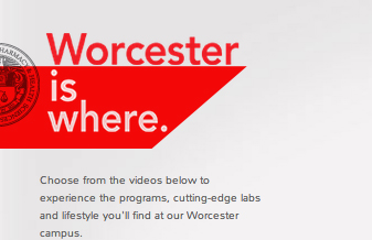 i03index_worcester